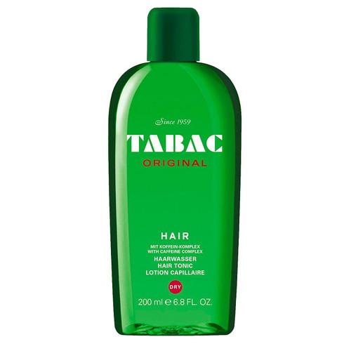 Tabac Original Hair Tonic Lotion (Dry) 200ml