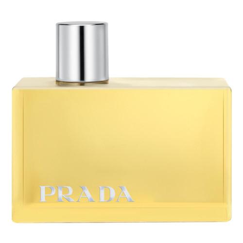 Prada Amber Perfumed Bath & Shower Gel 200ml