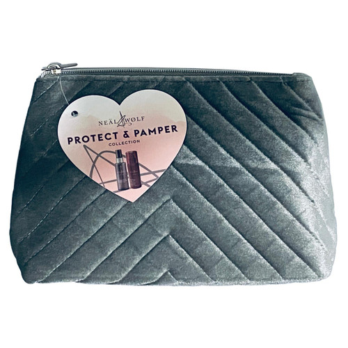 Neal & Wolf Protect & Pamper Valentines Duo