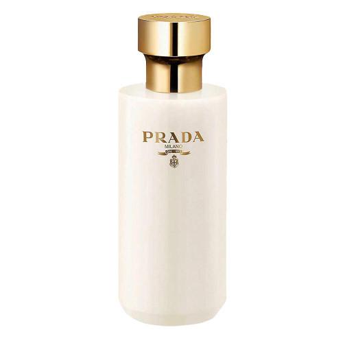 Prada La Femme Satin Shower Cream 200ml