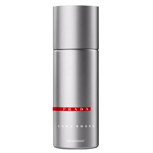 Prada Luna Rossa Deodorant Natural Spray 250ml