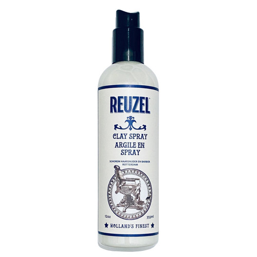 Reuzel Clay Spray 355ml