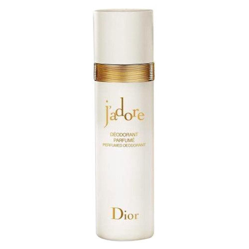 Christian Dior J'Adore Deodorant 100ml Spray