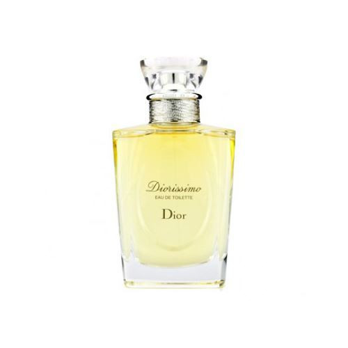 Christian Dior Diorissimo Eau de Toilette 100ml Spray