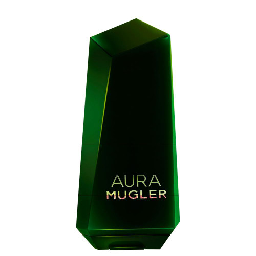 Thierry Mugler Aura Shower Milk 200ml