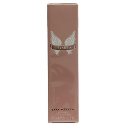 Paco Rabanne Olympea Deodorant 150ml Spray