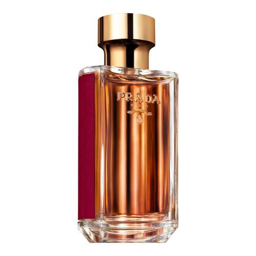 Prada La Femme Intense Eau de Parfum 50ml Spray
