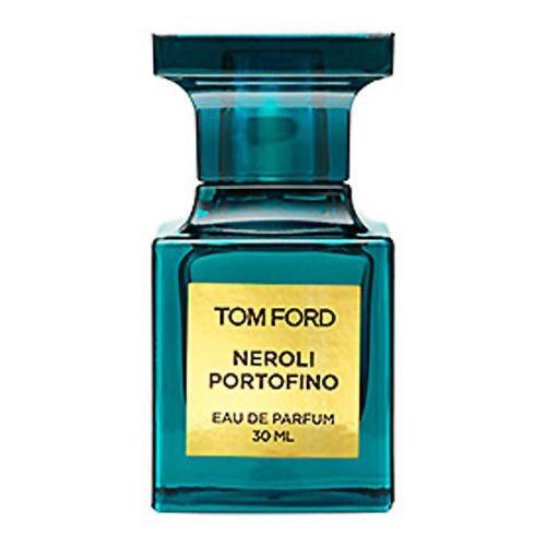 Tom Ford Tom Ford Neroli Portofino Eau de Parfum 30ml Spray