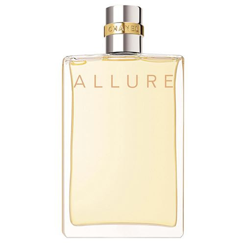 Chanel Allure for Women Eau de Parfum 50ml Spray