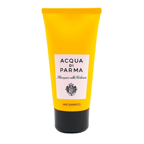 Acqua di Parma Barbiere Hair Shampoo 150ml