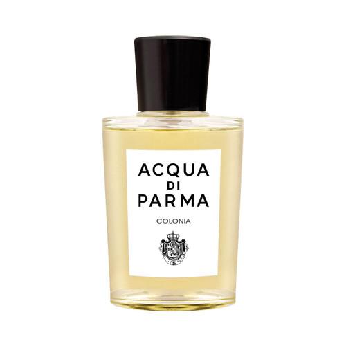 Acqua di Parma Colonia Eau de Cologne 20ml Spray