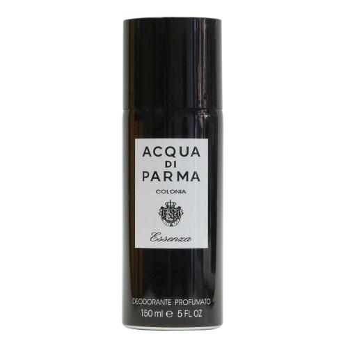 Acqua di Parma Colonia Essenza Deodorant 150ml Spray