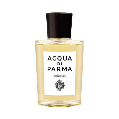 Acqua di Parma Colonia Eau de Cologne 100ml Spray