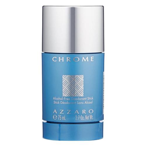 Loris Azzaro Chrome Deodorant Stick 75ml