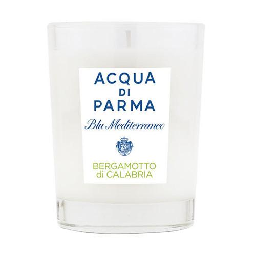 Acqua di Parma Blu Mediterraneo Bergamotto di Calabria Scented Candle 200g