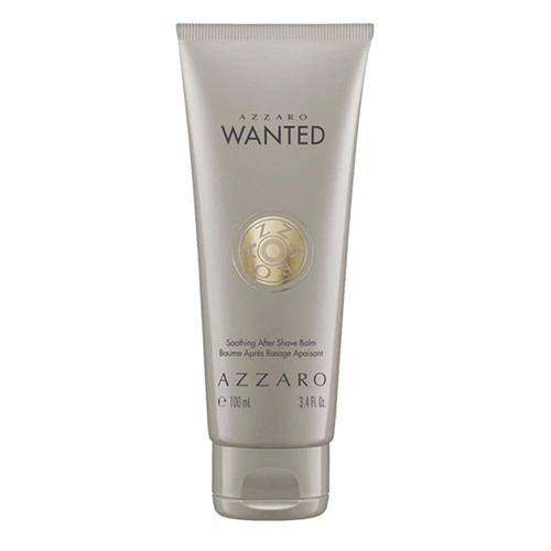 Loris Azzaro Wanted Aftershave Balm 100ml