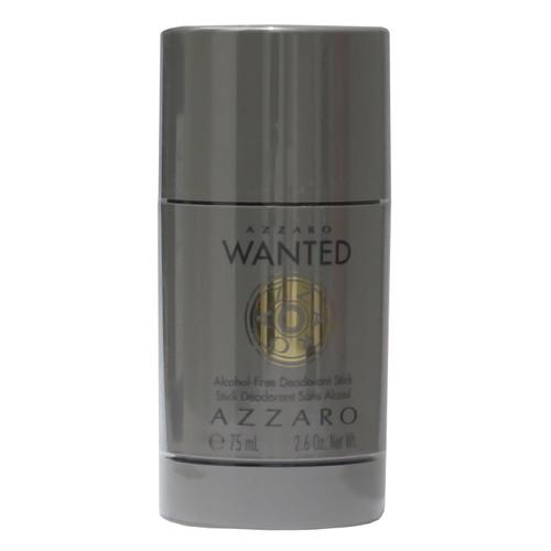 Loris Azzaro Wanted Deodorant Stick 75ml