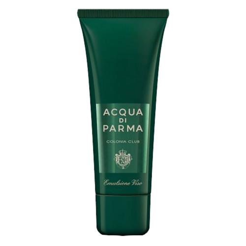 Acqua di Parma Colonia Club Face Emulsion 75ml