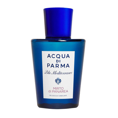 Acqua di Parma Mirto di Panarea Shower Gel 200ml
