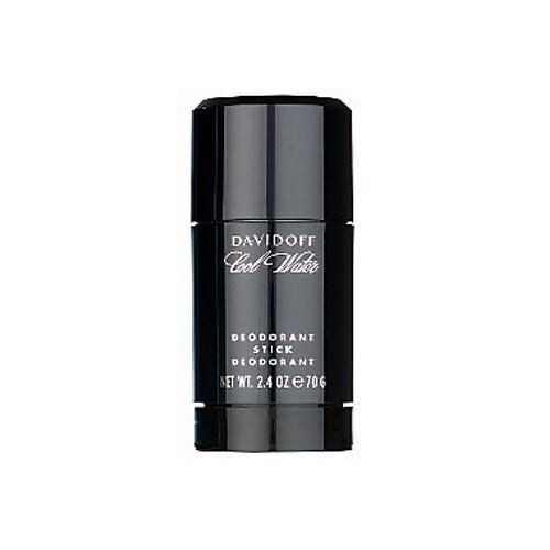 Cool Water for Men Deodorant Stick 70g