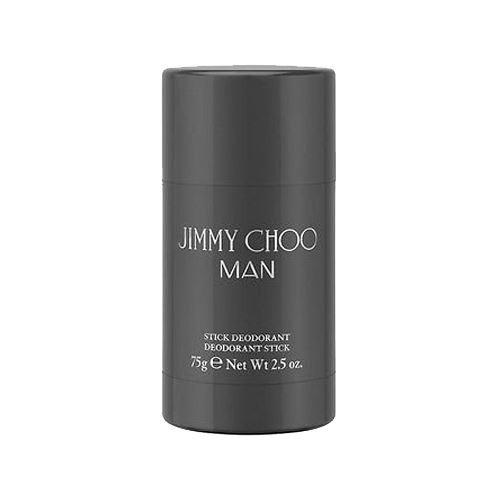 Jimmy Choo Man Deodorant Stick 75ml