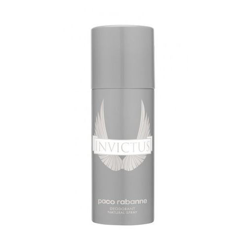 Invictus Deodorant 150ml Spray