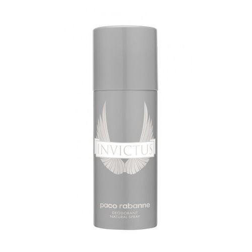 Paco rabanne Invictus Deodorant 150ml Spray