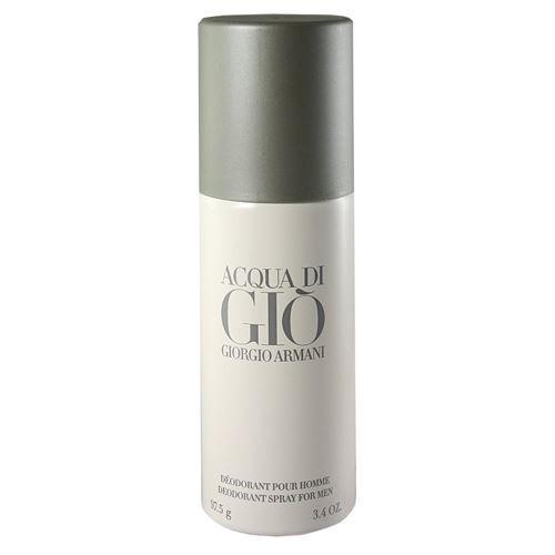 Giorgio Armani Acqua di Gio pour Homme Deodorant 150ml Spray