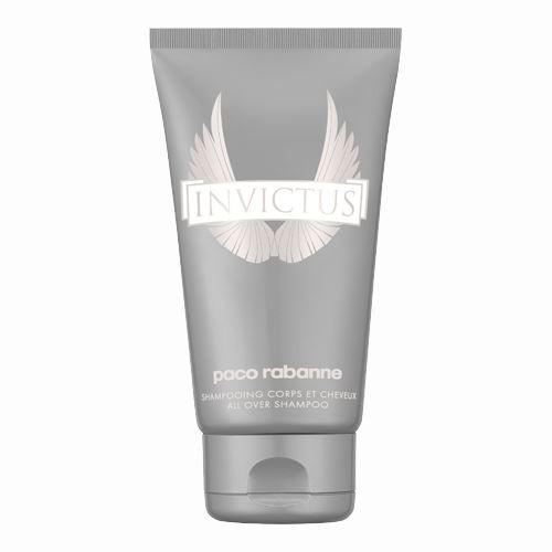 Paco Rabanne Invictus Shower gel 150ml