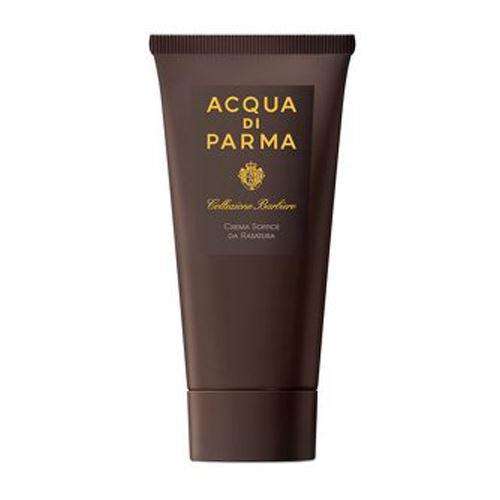 Acqua di Parma Collezione Barbiere Soft Shaving Cream 75ml