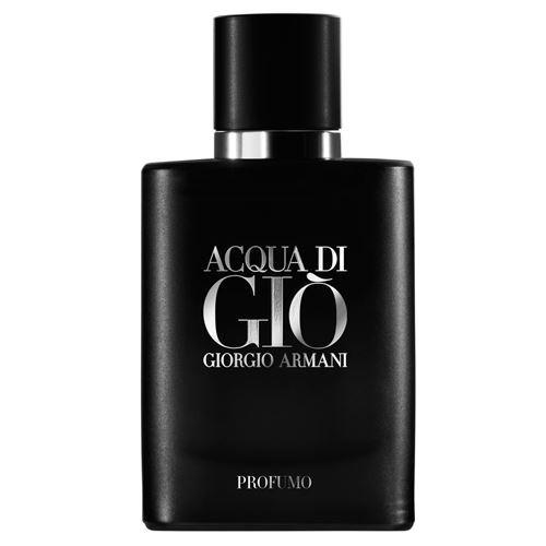 Giorgio Armani Acqua di Gio pour Homme Profumo Eau de Parfum 40ml Spray