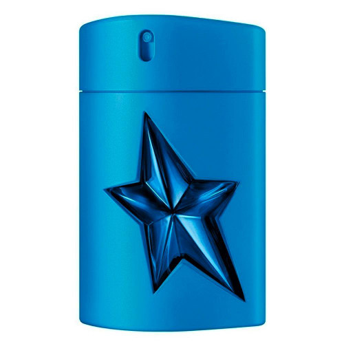 Thierry Mugler Amen Ultimate Eau de Toilette 100ml Spray
