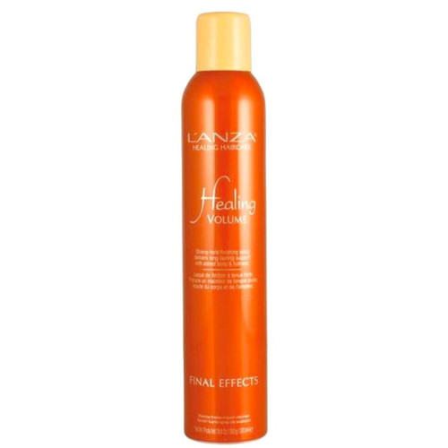 L'Anza Healing Volume Formula Final Effects 300g