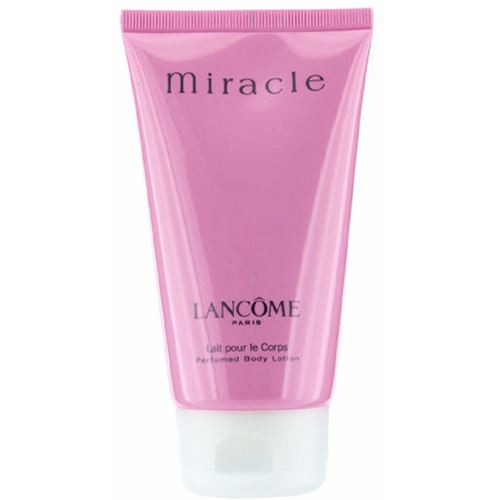 Lancome Miracle Perfumed Body Lotion 150ml