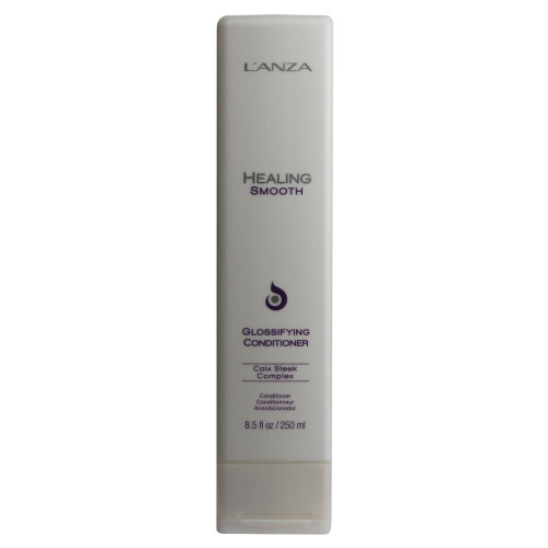 L'Anza Healing Smooth Glossifying Conditioner