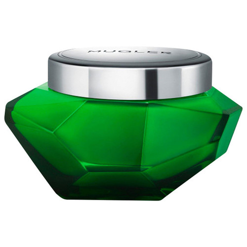Thierry Mugler Aura Body Cream 200ml