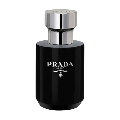 Prada L'Homme Soothing Aftershave Balm 125ml