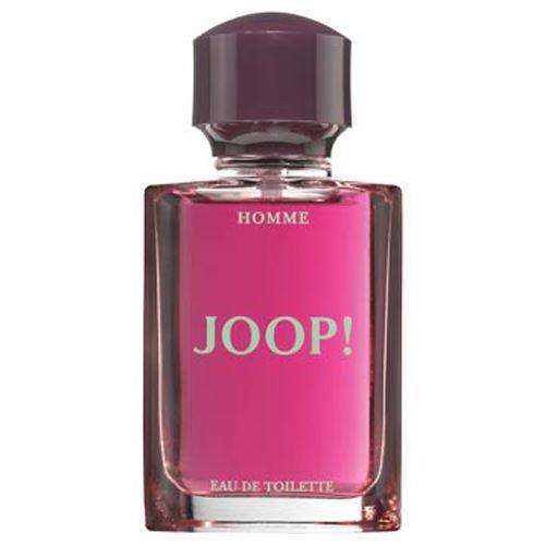Joop pour Homme Eau de Toilette 125ml Spray