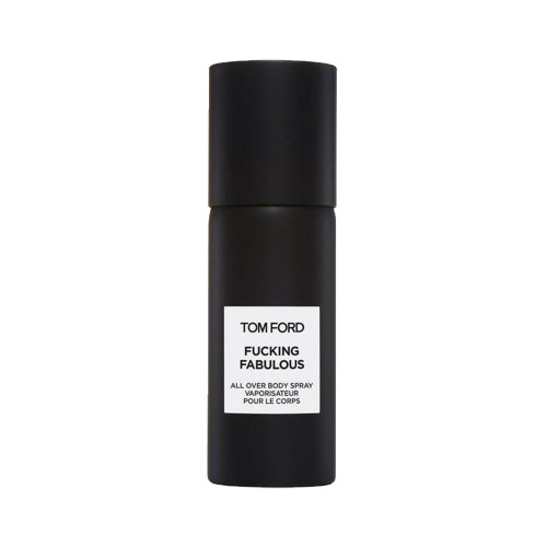 Tom Ford Fucking Fabulous All Over Body Spray 150ml
