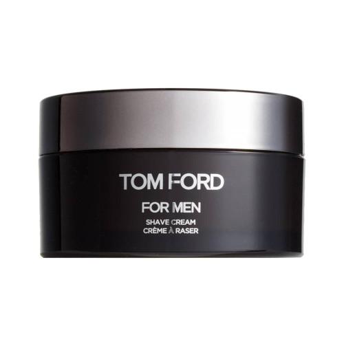 Tom Ford for Men Shave Cream 165ml