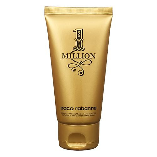 Paco Rabanne 1 Million Alcohol-Free Aftershave Balm 75ml