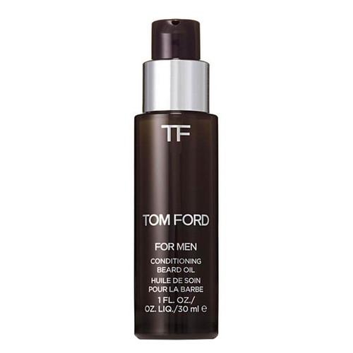 Tom Ford for Men Tobacco Vanille Beard Oil 30ml
