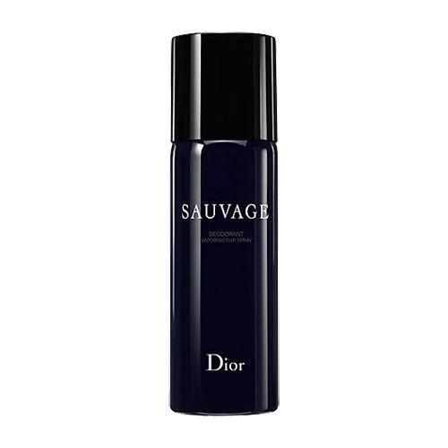 Sauvage Deodorant 150ml Spray