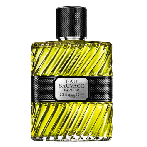 Christian Dior Eau Sauvage Eau de Parfum 100ml spray