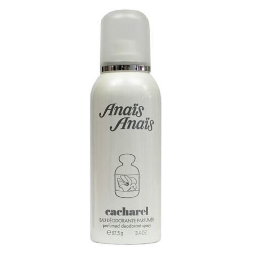Cacharel Anais Anais Deodorant Body Spray 150ml
