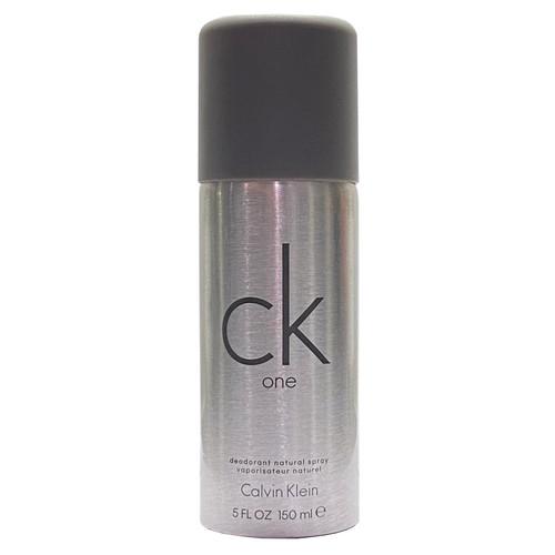 Calvin Klein cKone Deodorant 150ml spray