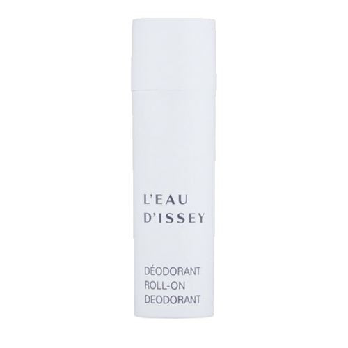 Issey Miyake L'Eau D'Issey for Women Deodorant Roll-on 50ml