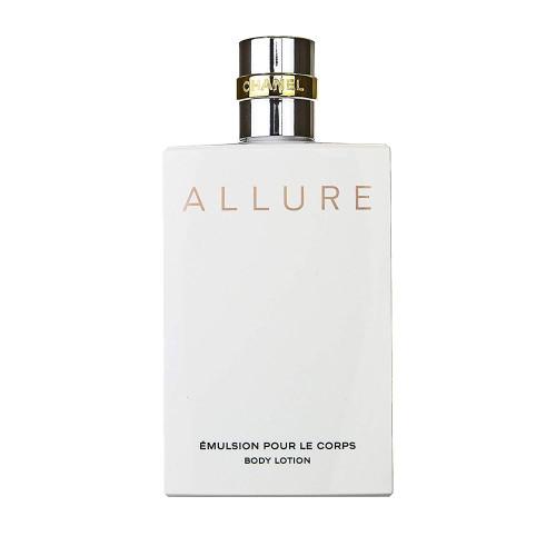 Chanel Allure for Women Body Lotion 200ml