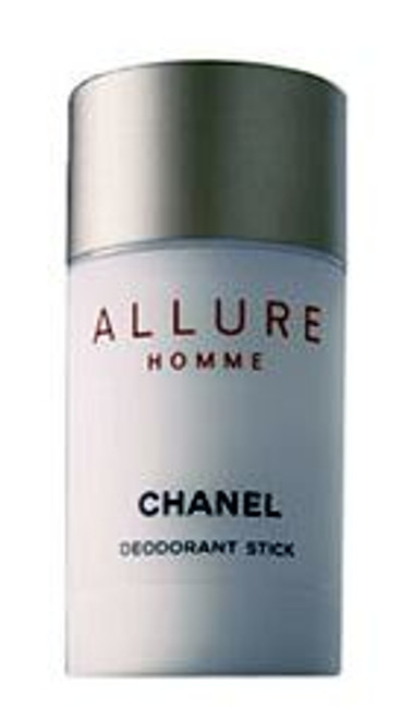 Chanel Allure for Men Deodorant Stick 75ml