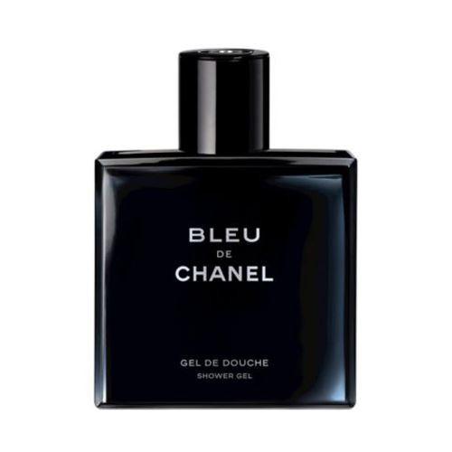 Chanel Bleu Shower Gel 200ml